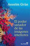 PODER SANADOR DE LAS IMAGENES INTERIORES, EL
