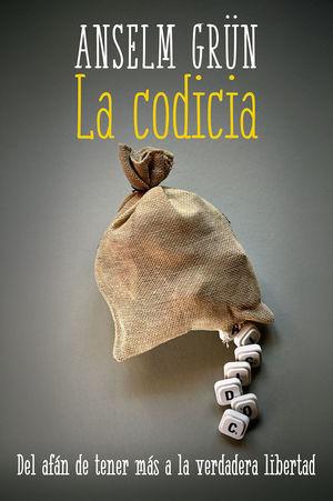 LA CODICIA