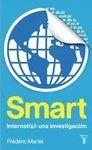 SMART. INTERNET(S): LA INVESTIGACIÓN