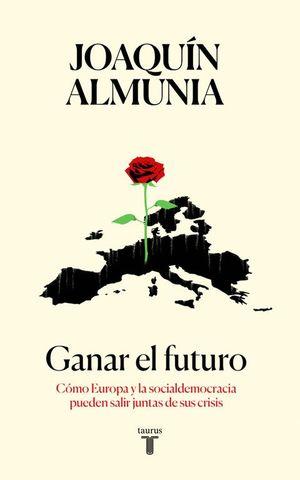 GANAR EL FUTURO