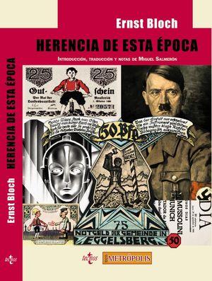 HERENCIA DE ESTA ��POCA