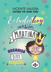 ESTUDIO HOY VERSION MARTINA