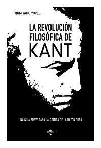 REVOLUCIÓN  FILOSÓFICA DE KANT