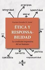 ÉTICA Y RESPONSABILIDAD