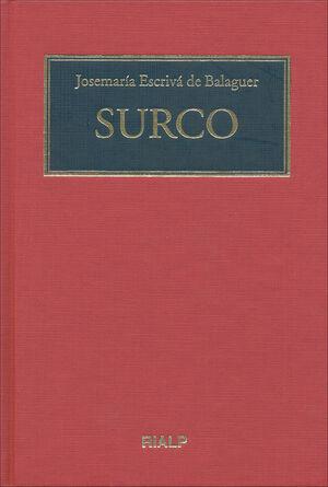 SURCO (TELA)
