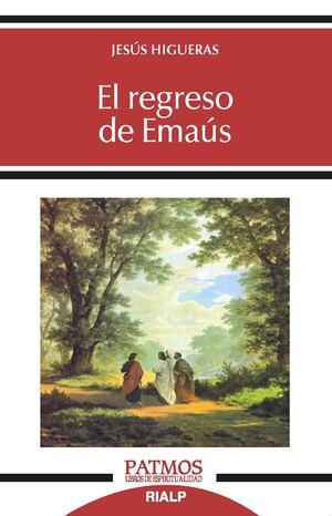 EL REGRESO DE EMAUS