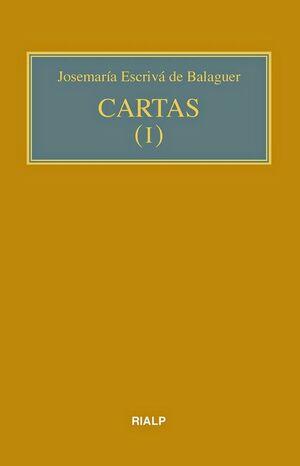 CARTAS (I)