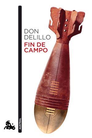 FIN DE CAMPO