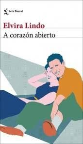PACK CORAZÓN ABIERTO + LITERATURA AL COMPÁS