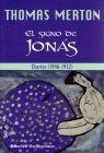 SIGNO DE JONAS, EL. DIARIOS 1946-1952