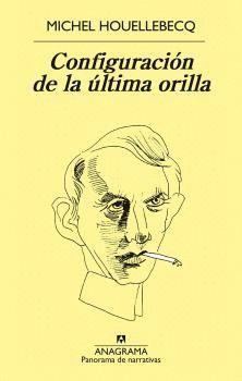 CONFIGURACIÓN DE LA ÚLTIMA ORILLA