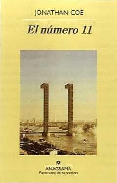 EL NÚMERO 11