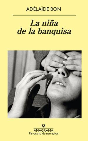 LA NIÑA DE LA BANQUISA