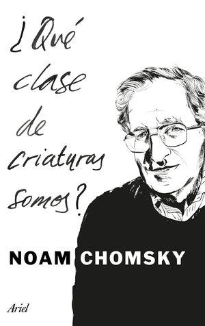 QUÉ CLASE DE CRIATURAS SOMOS?