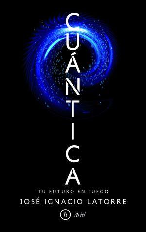 CUÁNTICA