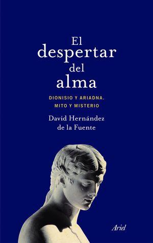 EL DESPERTAR DEL ALMA