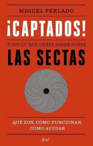 CAPTADOS!