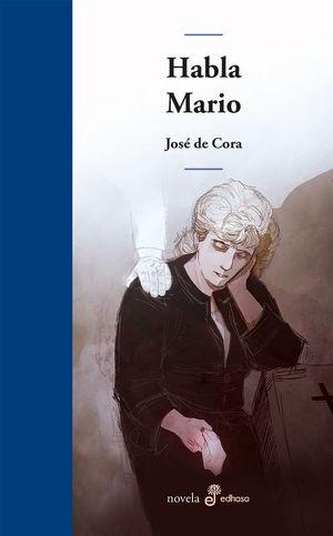 HABLA MARIO