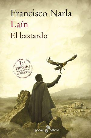 LAIN, EL BASTARDO