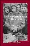 REVOLUCION RUSA (1891-1924)