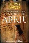 IDUS DE ABRIL, LOS