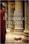 ENEMIGO EN CASA, EL