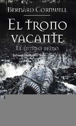 EL TRONO VACANTE