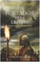 EL PORTADOR DE LA LLAMA