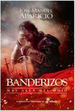 BANDERIZOS. MÁS ALLÁ DEL ODIO