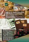 ANALISIS DE ESTADOS FINANCIEROS INDIVIDUALES Y CONSOLIDADOS