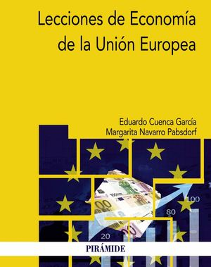 LECCIONES DE ECONOMIA DE LA UNION EUROPEA