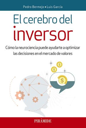 EL CEREBRO DEL INVERSOR