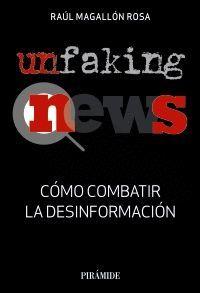 UNFAKING NEWS