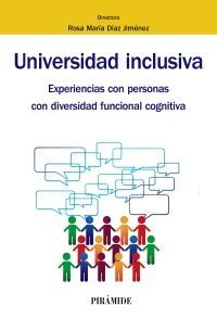 UNIVERSIDAD INCLUSIVA