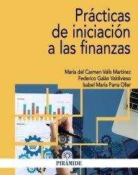 PRÁCTICAS DE INICIACIÓN A LAS FINANZAS