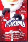 CUENTOS DE NAVIDAD (DVD)