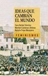 IDEAS QUE CAMBIAN EL MUNDO