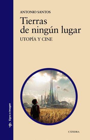 TIERRAS DE NINGÚN LUGAR
