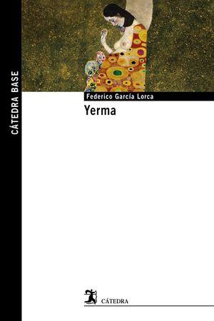 YERMA