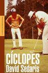CICLOPES