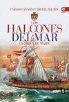 HALCONES DEL MAR, LOS
