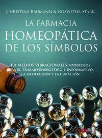 LA FARMACIA HOMEOPÁTICA DE LOS SÍMBOLOS