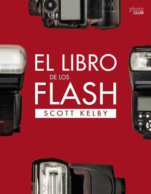 EL LIBRO DE LOS FLASH