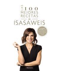 LAS 100 MEJORES RECETAS DE ISASAWEIS