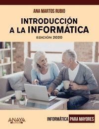 INTRODUCCION A LA INFORMATICA. EDICION 2020