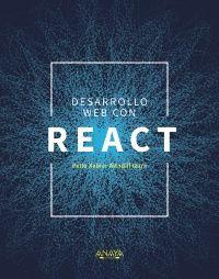 DESARROLLO WEB CON REACT