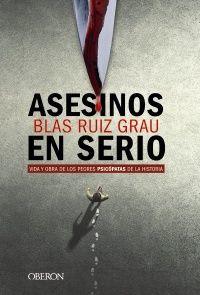 ASESINOS EN SERIO