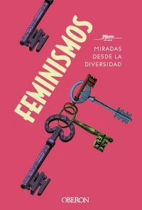 FEMINISMOS