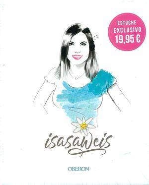 ISASAWEIS - ESTUCHE