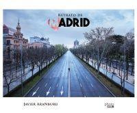 RETRATO DE MADRID